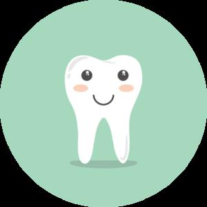 Dr. Mayes Oral Health
