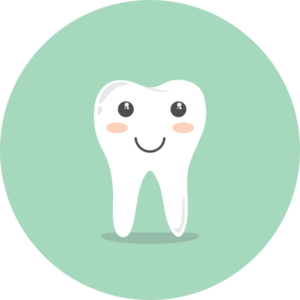 Oral Health Tooth